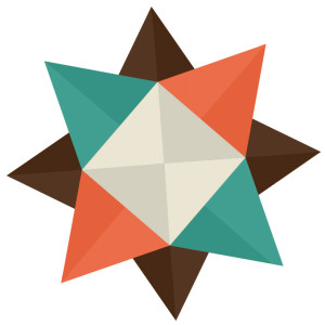 logo Trant voor de zorg van morgen